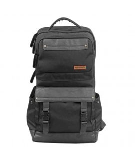 PROMATE Rebel BP Laptop Bag