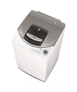Hitachi Fully Automatic Top Load Washing Machine SF 110SS