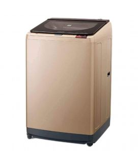 Hitachi SF 140XTV Top Load Inverter Washing Machine