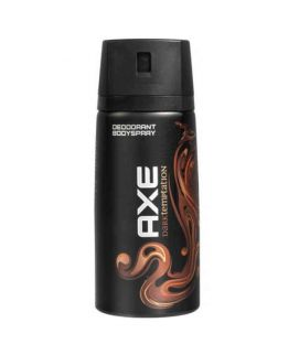 Axe Dark Temptation Body Spray