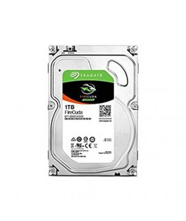 Seagate 2TB 3.5 SOLID STATE HYBRID DRIVE 7200RPM