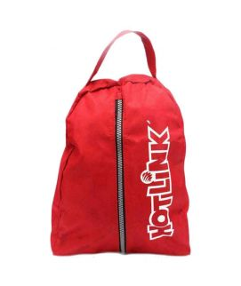 Hot Link Football Bag