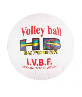 Volleyball Professional Quality