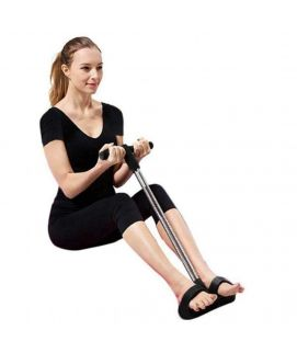 Tummy Trimmer Exerciser