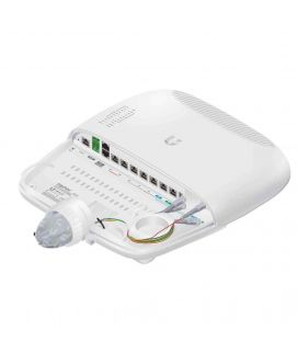 UBNT EP R8 Router