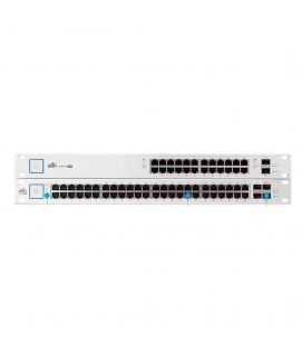 UBNT US 24 500W Switch