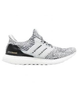 Ultra boost 3.0 Oreo Men's Shoes
