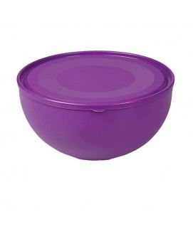 Ucsan Bowl with Lid