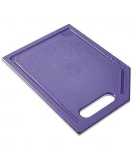 Ucsan Chopping Board