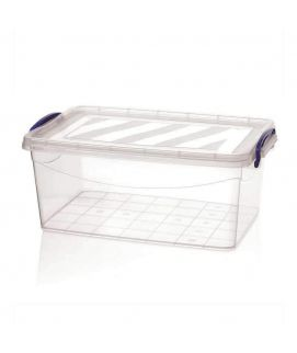 Ucsan  Multi Purpose Box with Lid