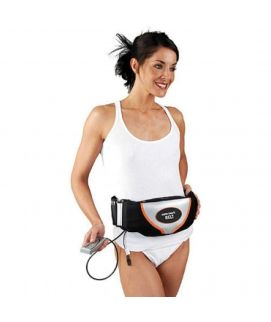 Vibro Shape Belt