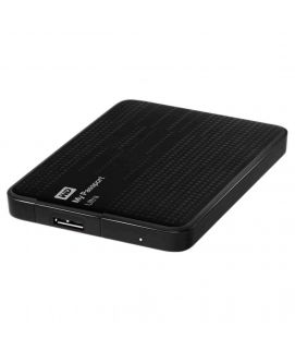 Western Digital My Passport 2TB USB 3.0 2.5
