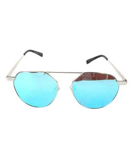 YNG Empire Stainless Steel Glasses Blue