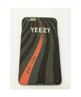 Yeezy Beluga I Phone cover