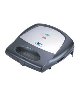Anex AG 1038 C Sandwich Maker With Official Warranty