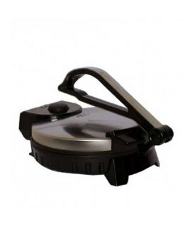 Anex AG 2028 Roti Maker With Official Warranty