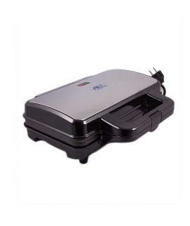Anex AG 2036 Sandwich Maker With Official Warranty