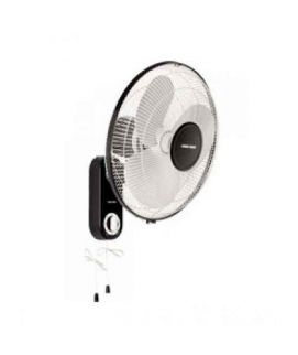 Black & Decker Wall Fan FW1610