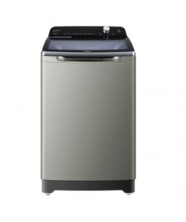 Haier Automatic Washing Machine HWM 150 1678