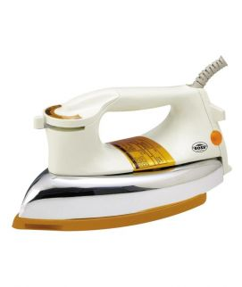 KE DI 252 Dry Iron White
