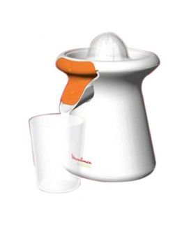 Moulinex Citrus Juicer
