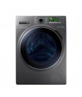Samsung Washing Machine Front Load Inverter Techonolgy 12 KG