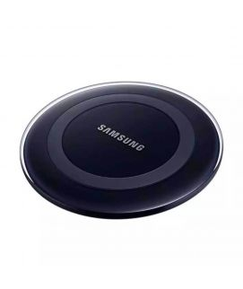 Samsung Wireless Charger With Revised