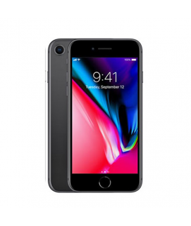 IPhone 8 256 GB Space Grey