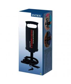 Intex Double Quick Air Pump