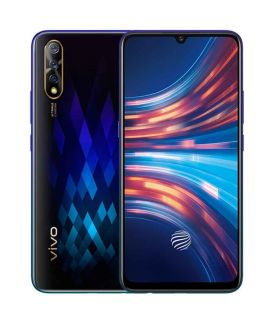 Vivo S1 4GB Ram 128GB Rom Blue