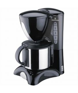 Westpoint WF 2022 Coffee Maker With Official Warranty