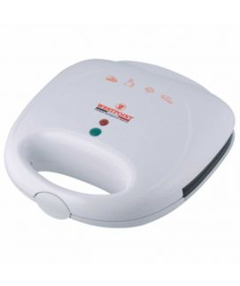 Westpoint WF 623 Sandwich Maker With Official Warranty