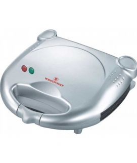 Westpoint WF 637 Sandwich Maker With Official Warranty