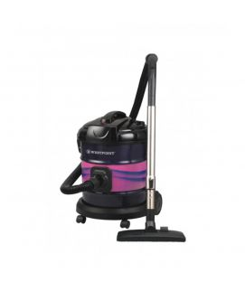Deluxe Vacuum Cleaner Drum Type With Blower