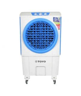 Chill Air Cooler SG-960