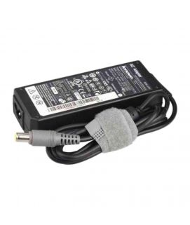 A R Accessories HP Centrino Pin Laptop Charger 18.5V 3.5A 65W