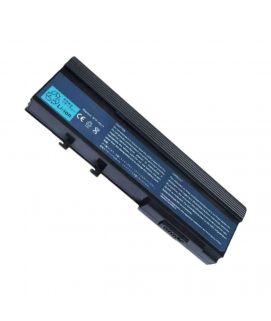 ACER Aspire 2420, 5540, 5560, Travel Mate 6292, 6593, ARJ1 9 Cell Laptop Battery