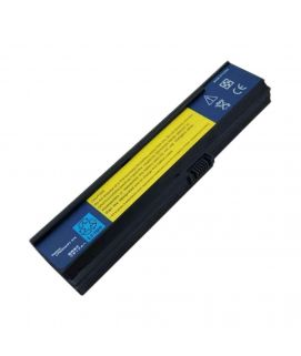 ACER Aspire 3200, 3680, 5050, 5500, 5550 6 Cell Laptop Battery