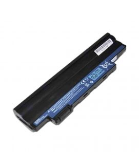 ACER Aspire One 522, D255, D260, D270, D257, AL10A31, AL10G31 6 Cell Laptop Battery