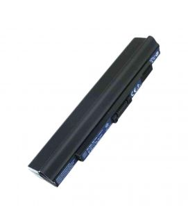 ACER Aspire One 751, 751H, AO751, ZA ZG8, UM09A31 6 Cell Laptop Battery