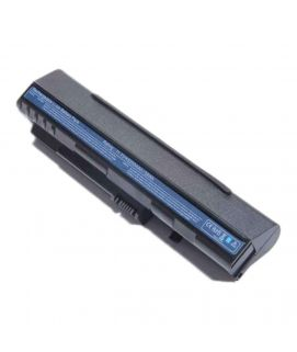 ACER Aspire One KAV10, KAV60, ZG5, D150, UM08A31 6 Cell Laptop Battery