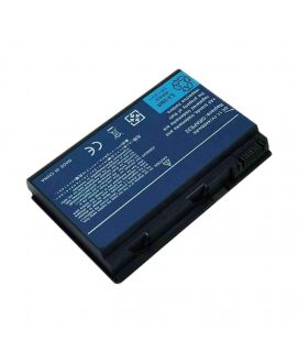 ACER Extensa 5220, 5520 6 Cell Laptop Battery