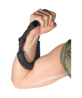 Ab Rocket Wrist Exerciser