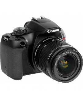 Canon Eos Rebel T6 1300D