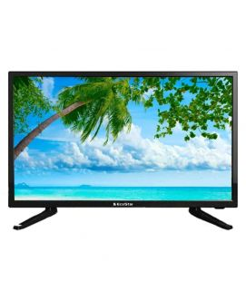 "Eco Star 19"" HD LED TV CX 19U521"